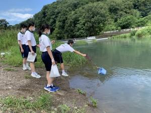 アクティブでグローバル「埼玉平成の夏休み」