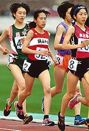 run_2