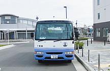 school_bus_hakone