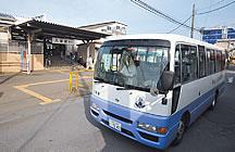 school_bus_iriso