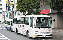 school_bus_kawagoe