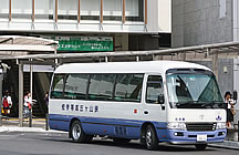 school_bus_sayamasi