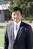2019校長だよりNo.9 2019年度夢★未来プロジェクト