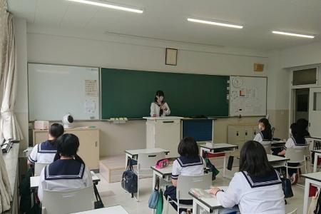 0914佐々木先生