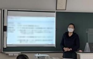 0116鈴木先生
