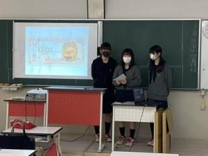 0114岩﨑先生1
