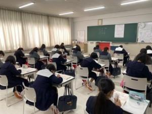 0415岩崎先生