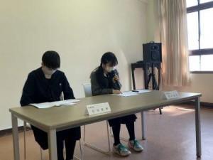 0427中村+全委員会