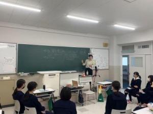 0421+中村+表現教育(トーク)①