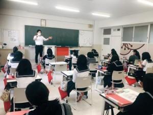 0608岩﨑先生