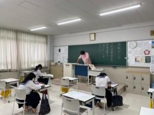 0726岩﨑先生2