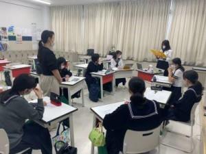 0908中村+表現教育(トーク)