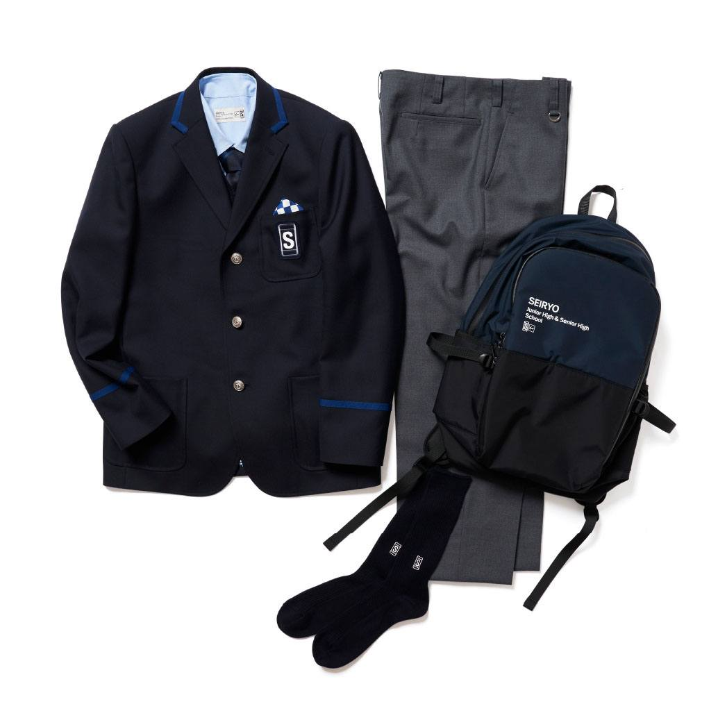 products_img_mens_01_sp