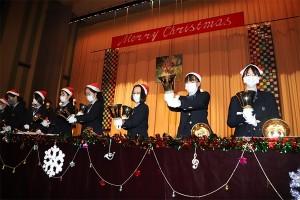 クリスマス会With-Christ-1224