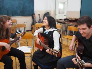 ギターミュージッククラブ-(1)