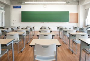 【学校行事】令和2年度第1学期終業式【全学年】