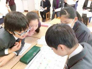 SC科 日本科学未来館が開発したプログラムのプロモーション撮影を行いました