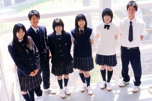 東京成徳大学深谷中学・高等学校本校生徒がおしゃれな理由は?イベントカレンダー近日開催のイベント情報