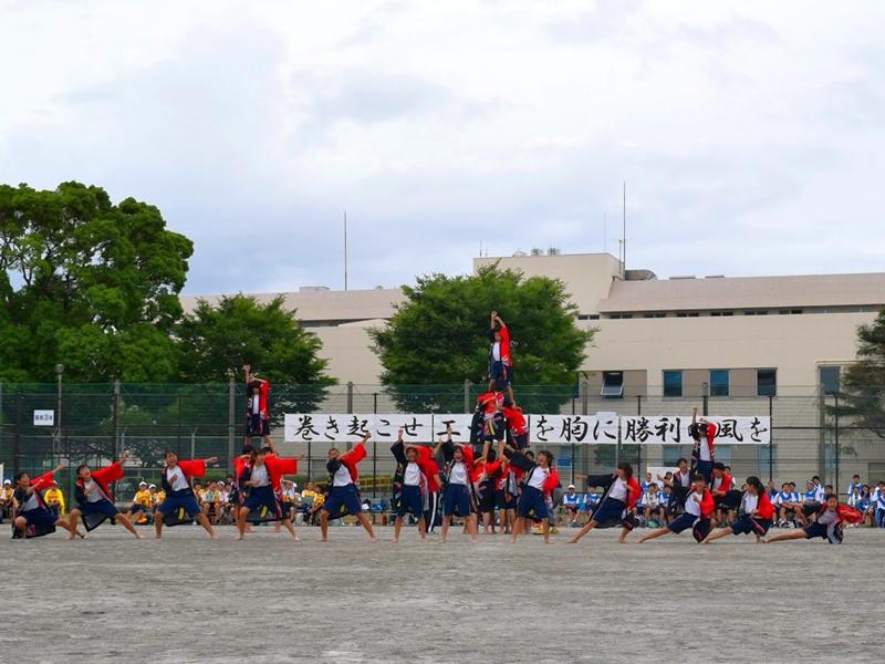 ●20190622・07中学体育祭a