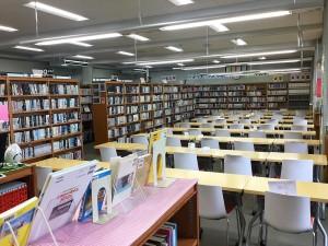 20200917・01図書館a