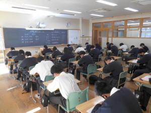 20201021・01中学試験a