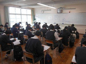 20201020・02中高試験a