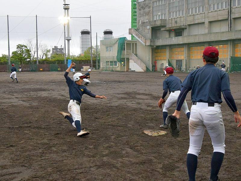 20210414・05高校野球部b