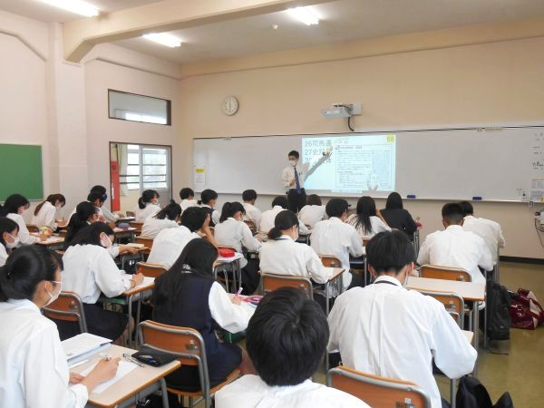 20210619・01教育実習・研究授業a