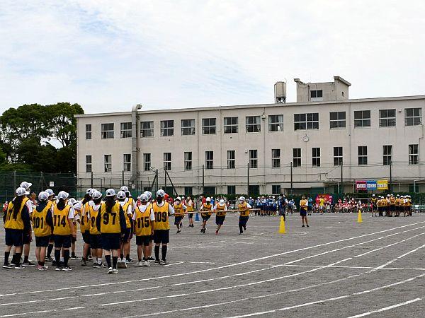 20210621・04中学体育祭a