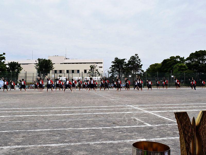 20210621・07中学体育祭a