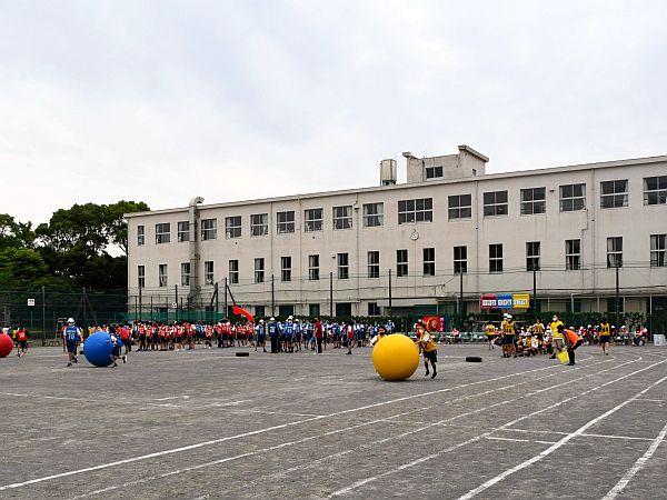 20210621・06中学体育祭a