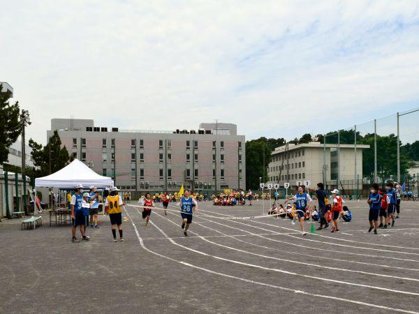 20210621・02中学体育祭a