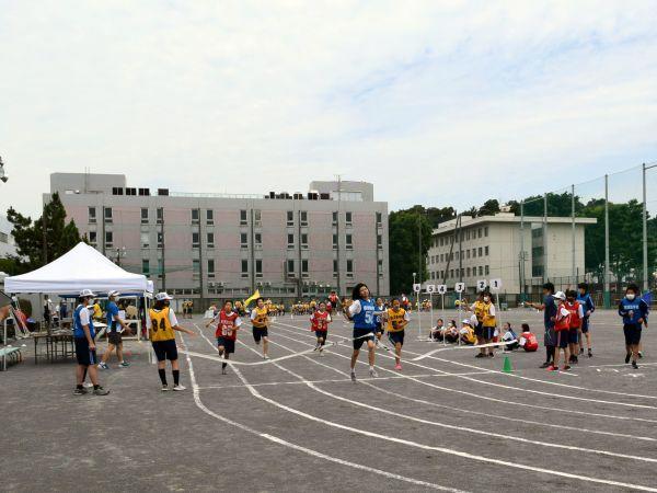20210621・01中学体育祭a