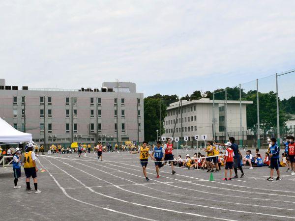 20210621・03中学体育祭a