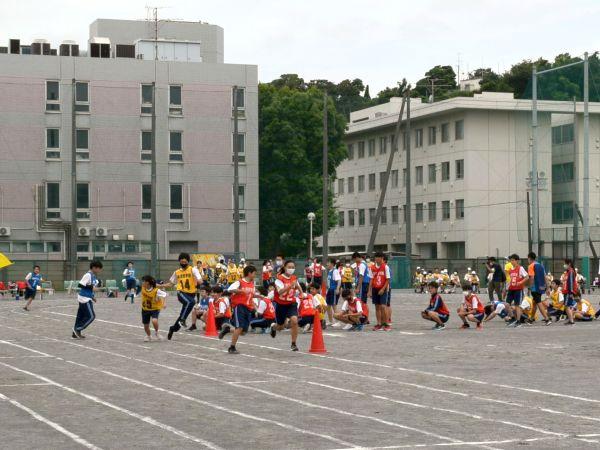 20210621・05中学体育祭a