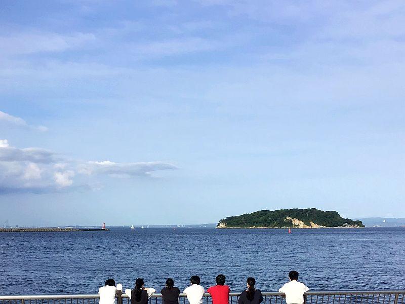 20210625・01セミナリオ・俳句a