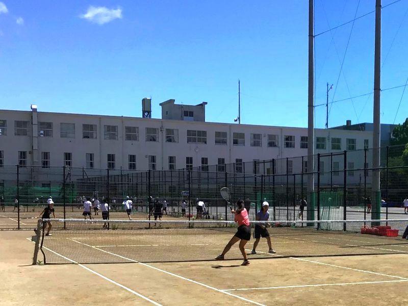 20210820・03中学ソフトテニスa