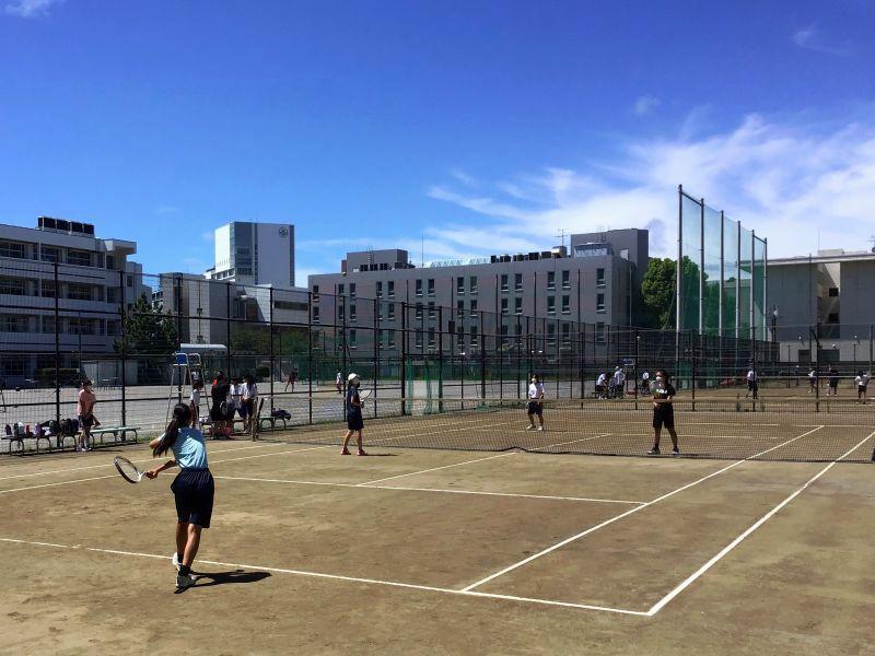 20210820・01中学ソフトテニスa