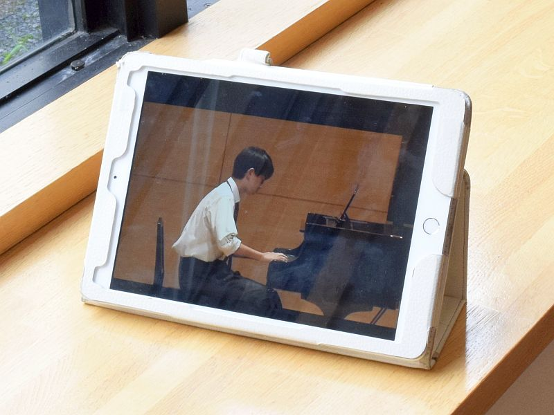 20210925・02楠木祭・中学ピアノa