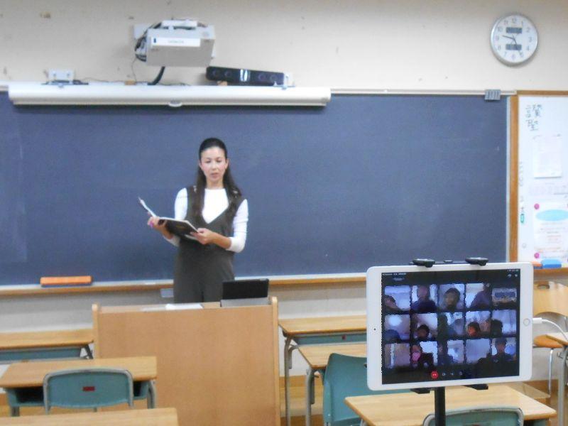 20210906・01中学オンライン授業a