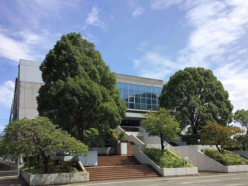 20210915・04キャンパスの風景a