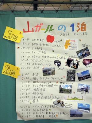 yamawakisai13