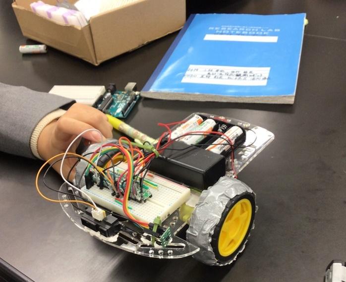 2020robot005