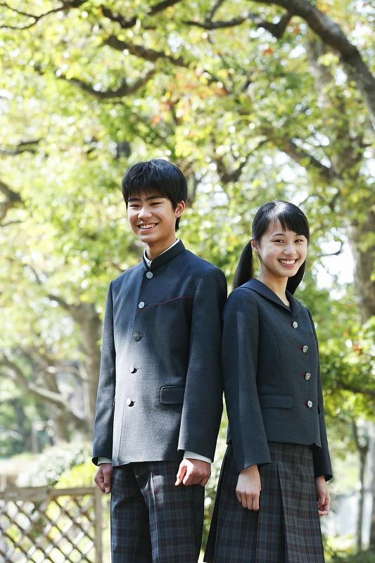 安田学園中学校・高等学校平成26年度 男女共学スタート!イベントカレンダー近日開催のイベント情報